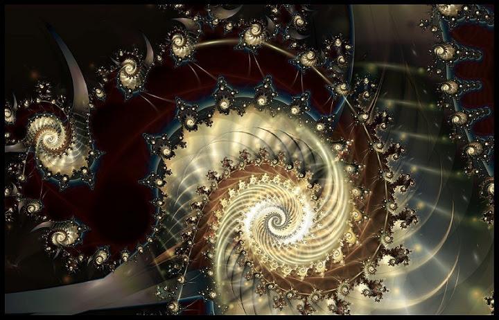 http://www.spiritualschool.ru/wp-content/uploads/2015/10/fractal-61776251v.jpg
